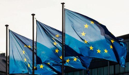 EU proglasila nepoželjnom osobom šeficu Delegacije Venecuele u Briselu 1