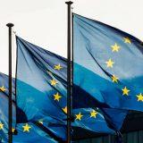EU najviše mera za zaštitu trgovine uvela protiv Kine 3