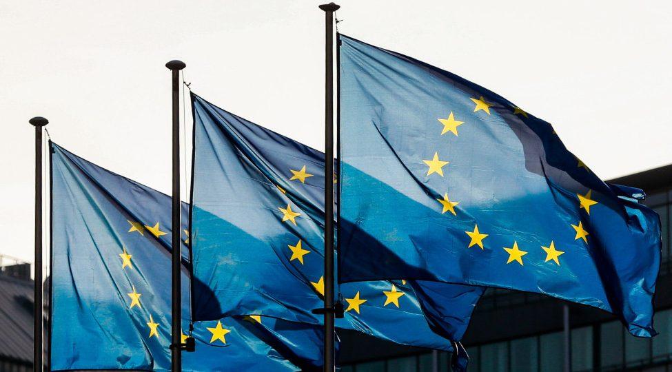 CEP: Sedam godina pregovora Srbije i EU, u 2020. gotovo nikakav napredak 1
