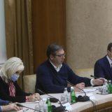 Ko će ubediti kosovske Srbe da plaćaju struju? 10