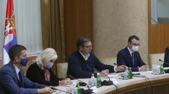 Ko će ubediti kosovske Srbe da plaćaju struju? 4