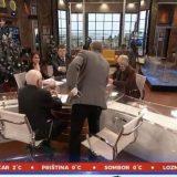 Gost otišao iz TV emisije optužujući Vučića za izdaju 1