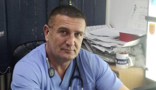 Dejan Žujović: Cilj je da svi pobedimo na izborima 7