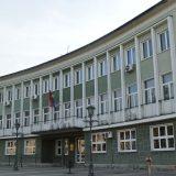 Predsednik opštine Požega nezakonito angažovao službenog vozača 6