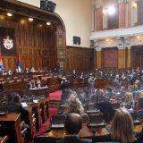 Nacionalni konvent: Formirati radnu grupu za izradu akta o promeni Ustava 10