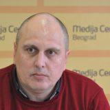 Veselinović: Vesićev prijatelj zastupa čelnike javnih preduzeća u svim sporovima 14