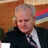 Dačić: Ko je uhapsio Miloševića treba da ide u zatvor 10