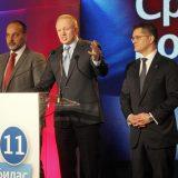 Opoziciji važniji beogradski izbori jer mogu biti podsticaj biračima 6