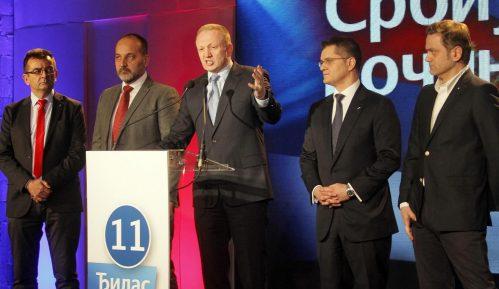 Opoziciji važniji beogradski izbori jer mogu biti podsticaj biračima 11