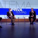 Vučić da kazni Atlagića i ohrabri tužilaštvo 1