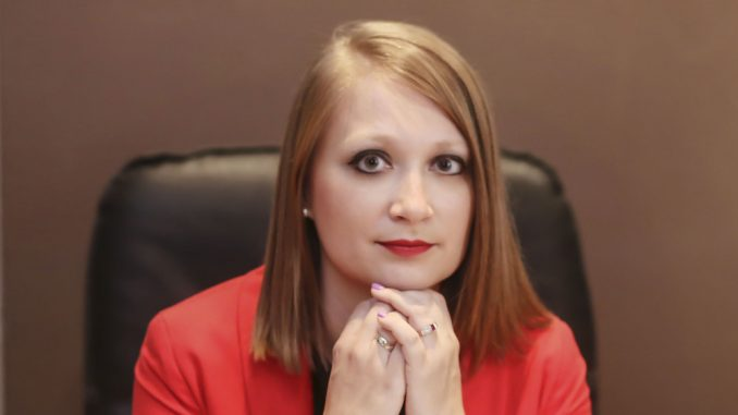 Ko je Biljana Pantić Pilja, poslanica SNS koja je oplela po nezavisnim televizijama 2