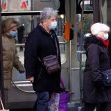 U Hrvatskoj potvrđena dva slučaja južnoafričkog soja korona virusa 1