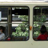 Kvadrati u Makišu važniji od zdravlja Beograđana 2