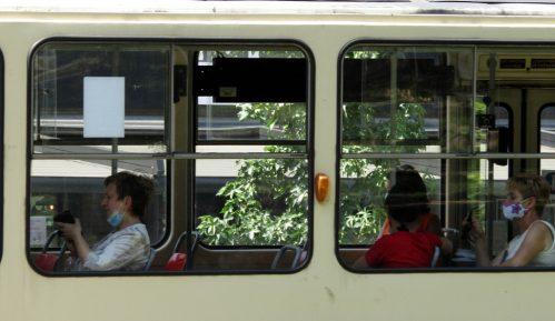 Kvadrati u Makišu važniji od zdravlja Beograđana 9