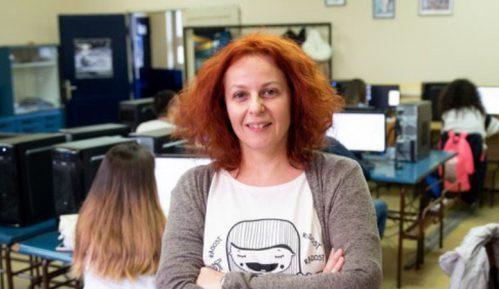 Profesorka informatike o onlajn nastavi: Ministarstvo prosvete je propustilo šansu 10
