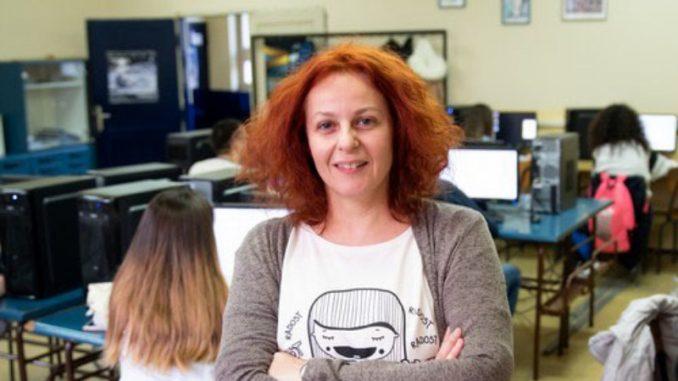 Profesorka informatike o onlajn nastavi: Ministarstvo prosvete je propustilo šansu 5