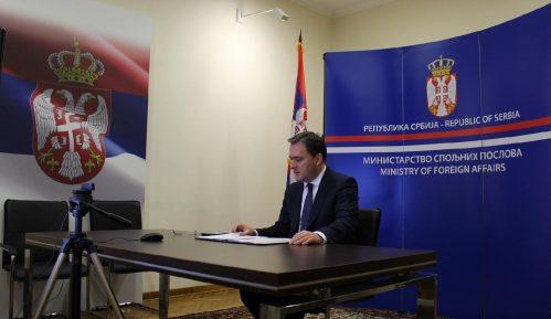 Pritisci vlasti na medije u Srbiji demantuju Selakovića 2