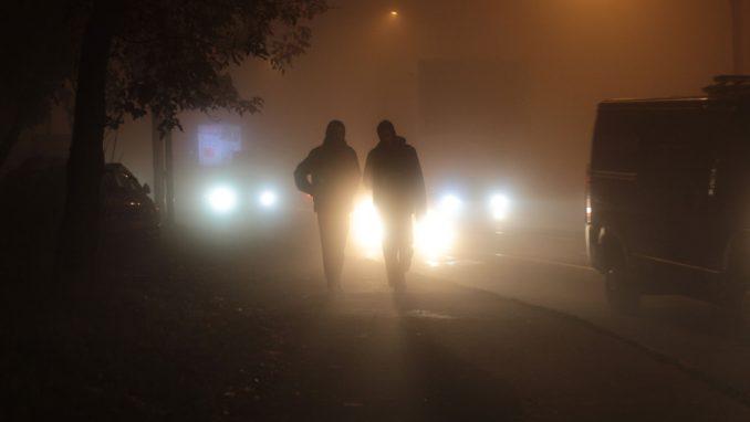 Radošević (SSP): U Srbiji zbog zagađenog vazduha godišnje umre 10.000 ljudi 1