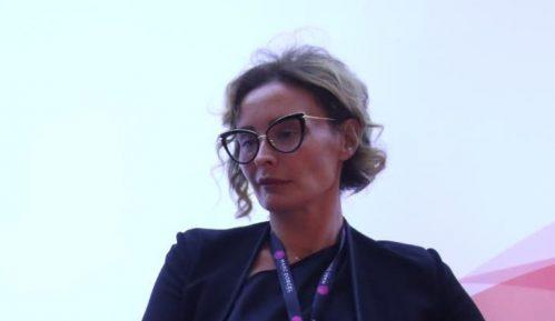 Nema efikasnog pravnog leka koji bi osporio regularnost izbora Olivere Zekić 3