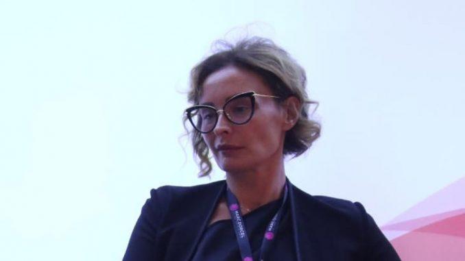 Zekić: REM zaključio da prikazivanje odsečenih glava u programu uživo nije uznemirilo javnost 4