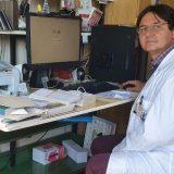 Testira se više od 70 lekova 14