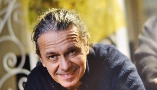 Vasović: Niko od kandidata za direktora RTS ne uliva poverenje 12
