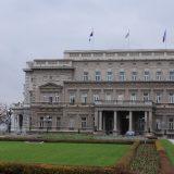 Beograd danas slavi Dan oslobođenja, u školama pročitan Proglas Grada Beograda 5