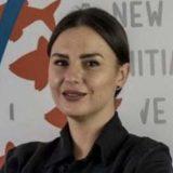 Radosavljević: Neizvestan dijalog sprečava ljude da dugoročno planiraju život na Kosovu (VIDEO) 2