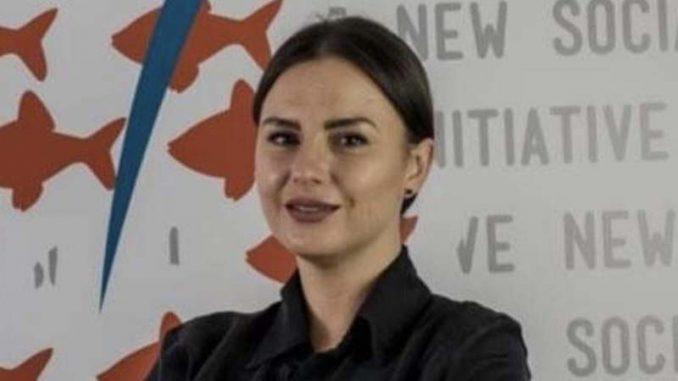 Radosavljević: Neizvestan dijalog sprečava ljude da dugoročno planiraju život na Kosovu (VIDEO) 5