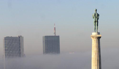 Kampanja za uključivanje građana u kontrolu zagađenosti vazduha 4
