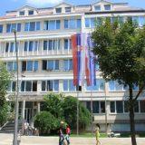 Uštedama do najbržeg razvoja u Srbiji 6