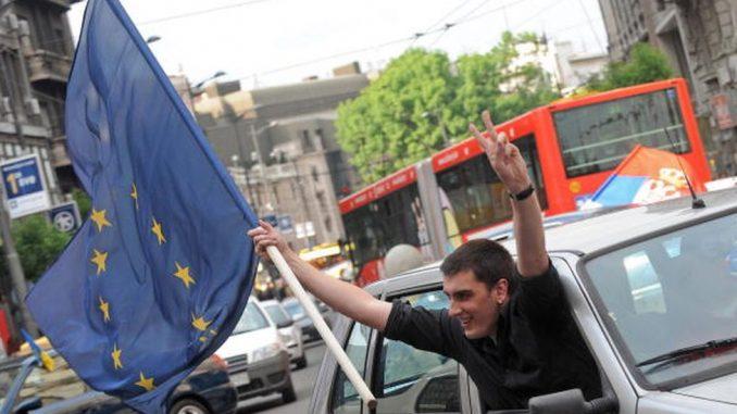 Srbija, Evropska unija i pregovori: Kakvo je stanje EU integracija na kraju godine pandemije 5