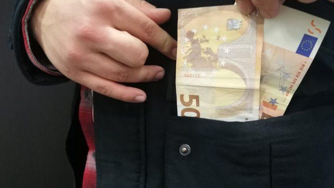 Srbija i borba protiv korupcije: Stil života, biznis model ili problem koji uništava društvo 5