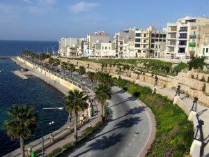 Kad bismo u Srbiji imali minimalac kao na Malti, retki bi odlazili 2