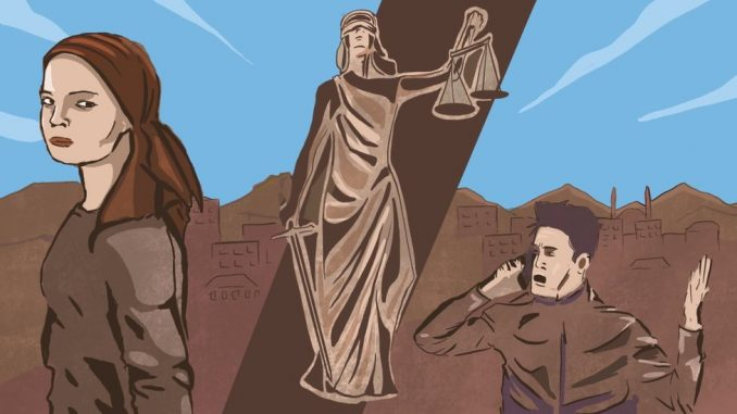 Međunarodni dan ljudskih prava: Šta su ljudska prava u 300, 500 i 900 reči 5
