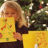 Korona virus, praznici i pisma: Ko danas šalje čestitke za Novu godinu - ima nas još 11