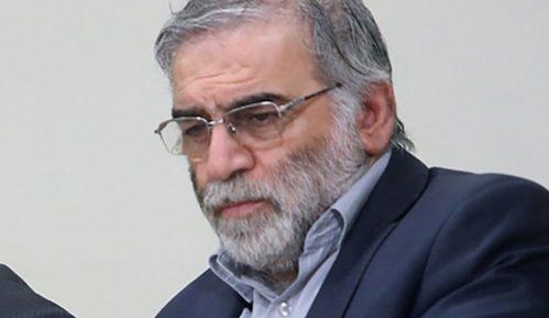 Iran i Mohsen Fahrizade: Koji su motivi za ubistvo nuklearnog naučnika 19