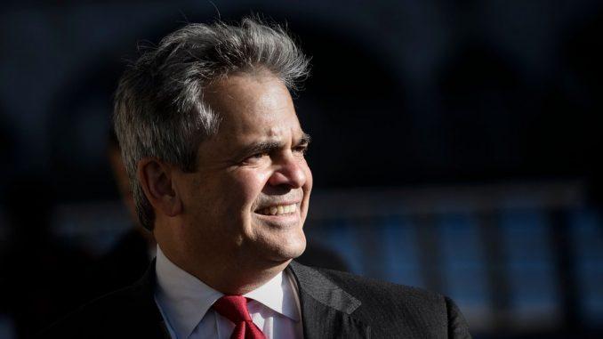 Korona virus: Američki gradonačelnik poziva ljude da ostanu kod kuće iz letovališta u Meksiku 1