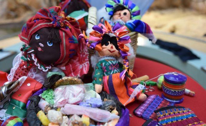 Prokrijumčareni gmizavci iz Meksika pronađeni na nemačkom aerodromu ušiveni u lutke 2