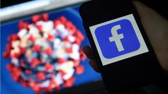 Korona virus i internet: Fejsbuk će uklanjati lažne vesti o vakcinama 5