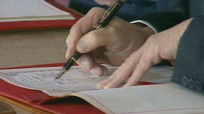 """Dejtonski sporazum i Bosna i Hercegovina, 25 godina kasnije: """"Šta mi znači primirje kada sam izgubio celu porodicu"""" 5"""
