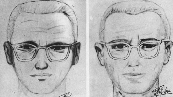 Kriminal, ubica Zodijak: Dešifrovano pismo zloglasnog serijskog ubice 5