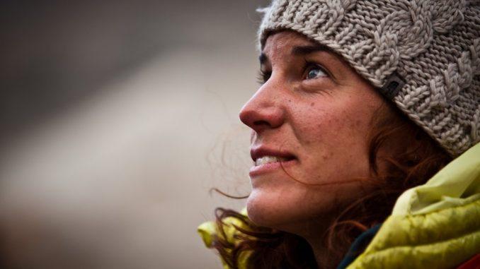 "Planinarenje, rekordi i K2: ""Divlja planina"" zove na do sada neviđen zimski uspon 3"