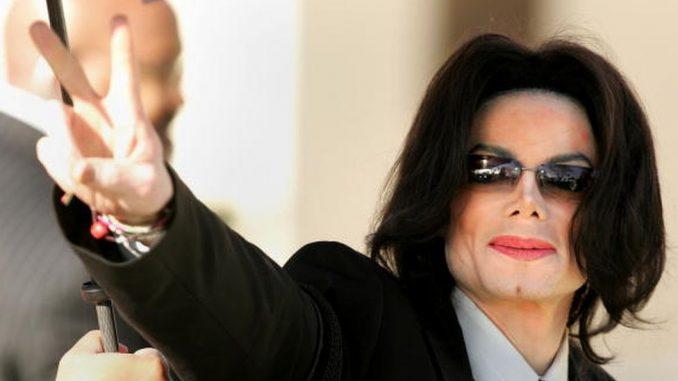 Majkl Džekson, Nedođija i Amerika: Ranč poznatog pevača prodat za 22 miliona dolara 5