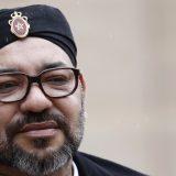 Tramp priznao celovitost Maroka 2