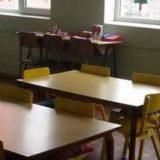 Povučeno rešenje o kažnjavanju nastavnice zbog rukovanja đaka 13