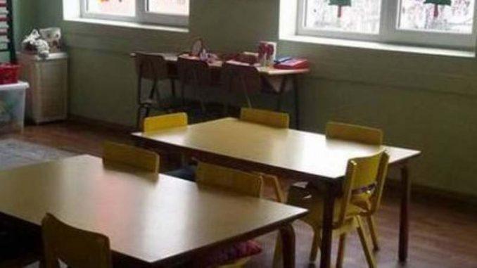 Povučeno rešenje o kažnjavanju nastavnice zbog rukovanja đaka 4
