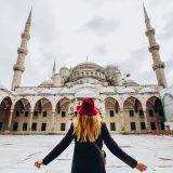 Turska: Svi putevi vode u Istanbul 4