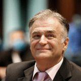 Punomoćnici Branislava Lečića: Nije nam dostavljeno rešenje o odbacivanju prijave 9