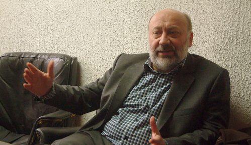 Bojan Dimitrijević: Fiskalna Atlantida 9